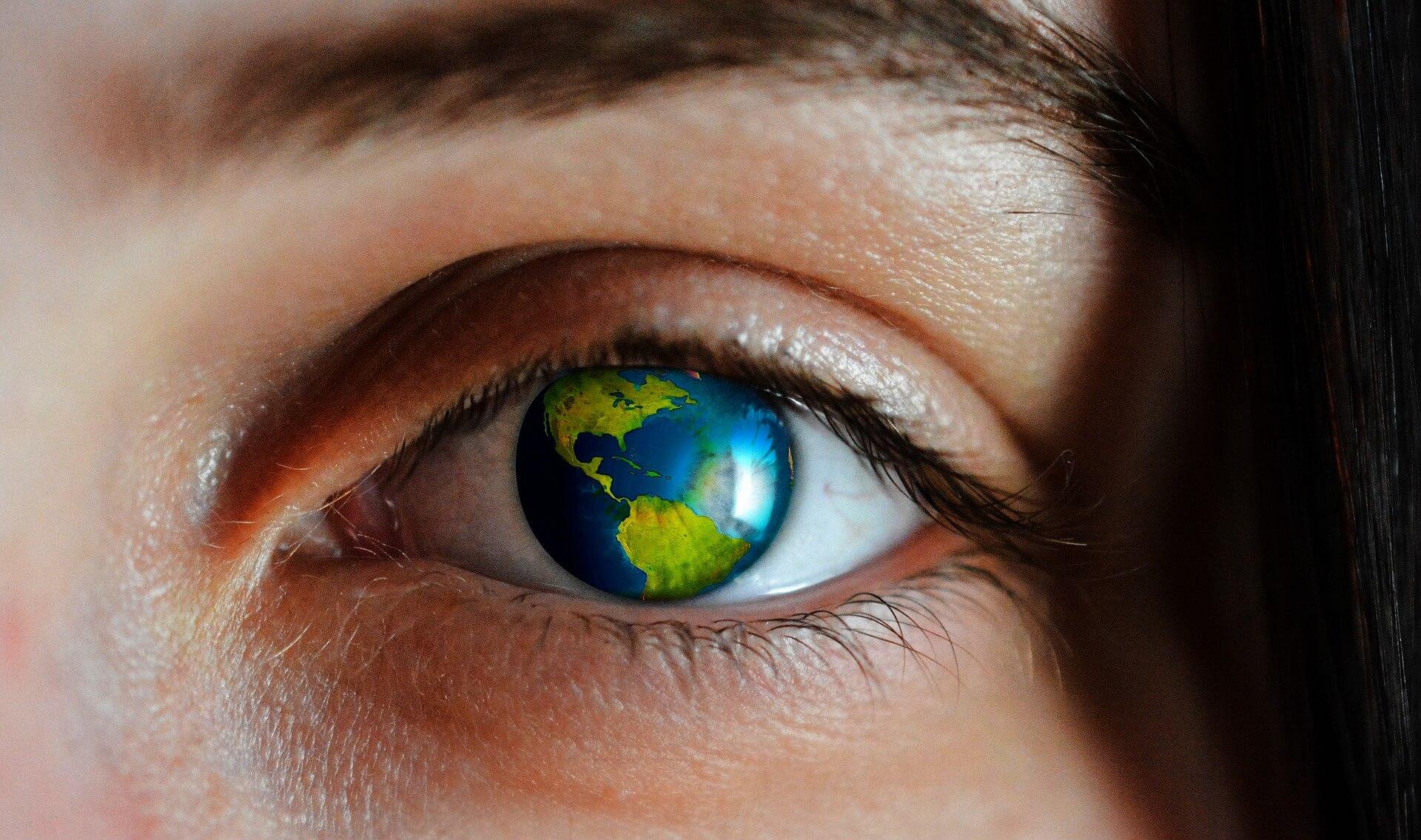 Zmiana społeczna – odkrywanie swojego wpływu
