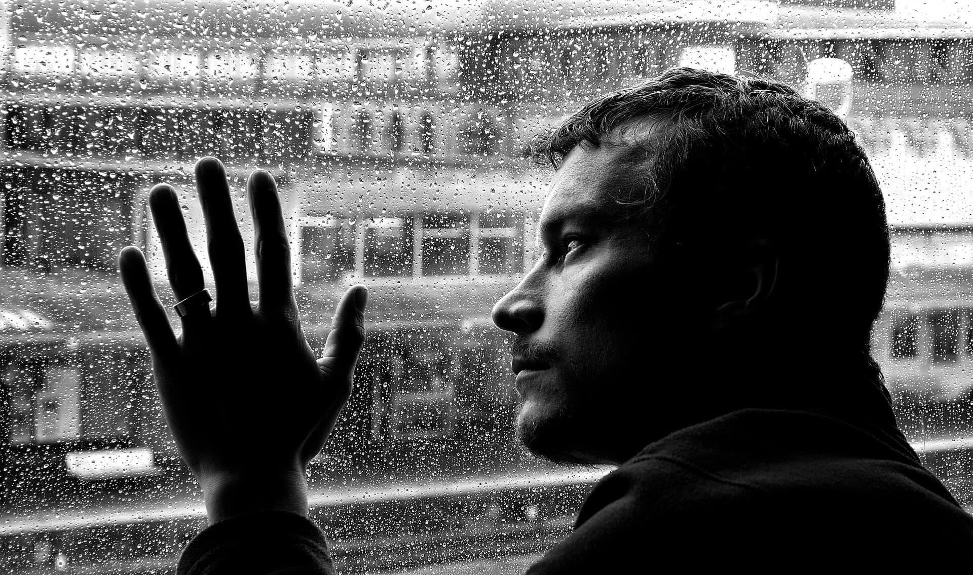 Poczucie winy – od destrukcyjnej siły ku konstruktywnej energii