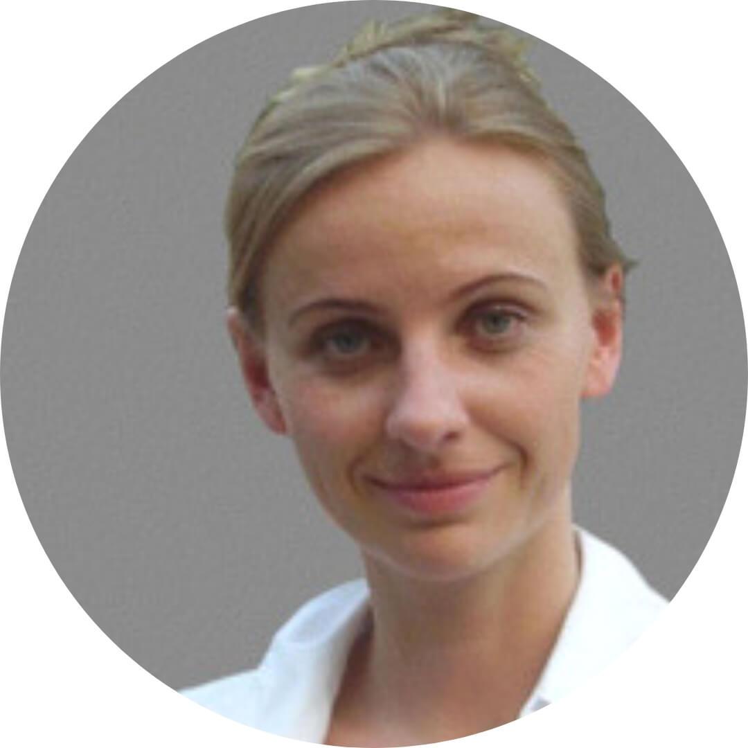 Agnieszka Pietlicka