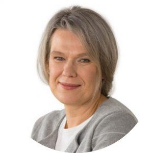 Marta Kułaga Leance