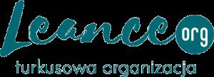 Leance Kraków
